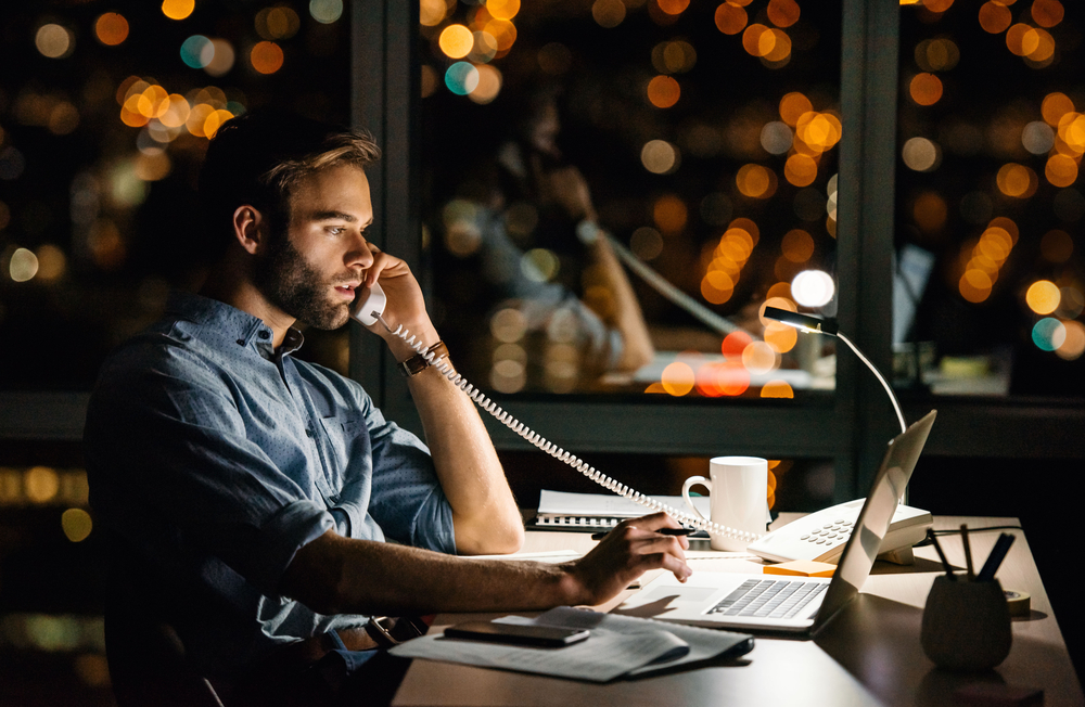 self employed business expenses