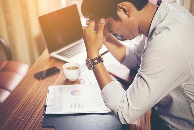 tax return deadlines 2017