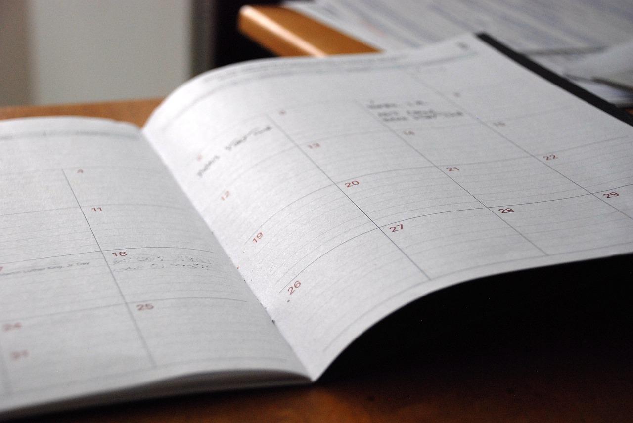 irish tax return deadline